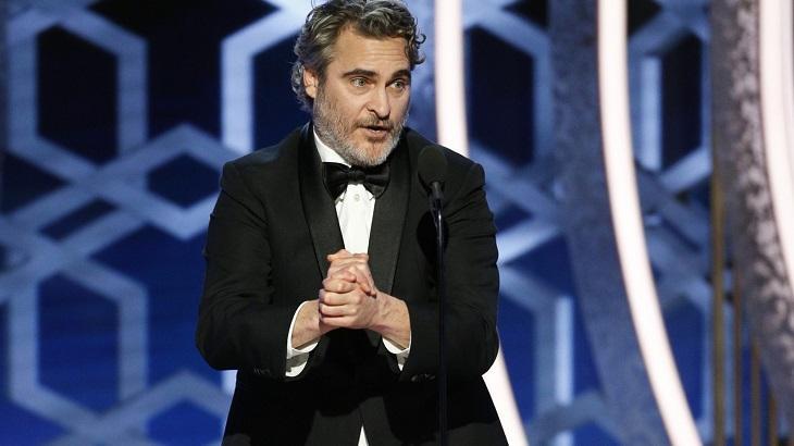 HBO bate Netflix e Disney é esnobada no Globo de Ouro 2020