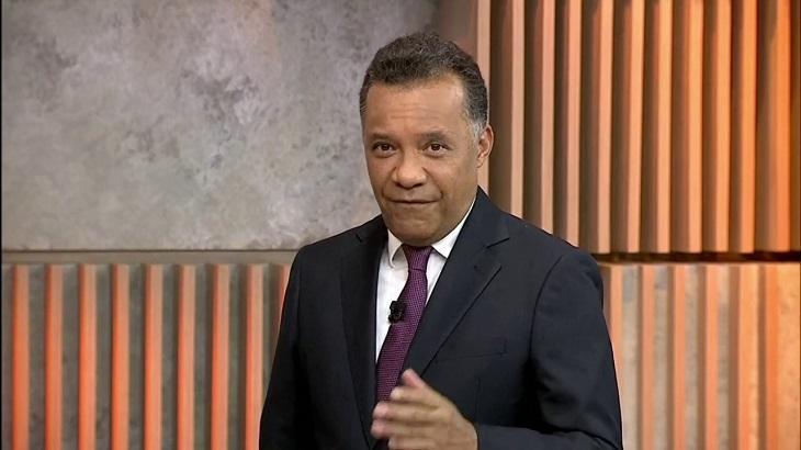 Heraldo Pereira