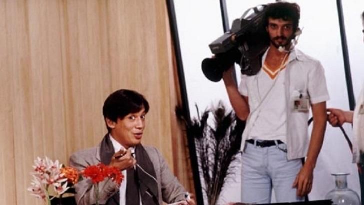 TV Mulher: Programa icônico voltado para as mulheres terminava há 35 anos