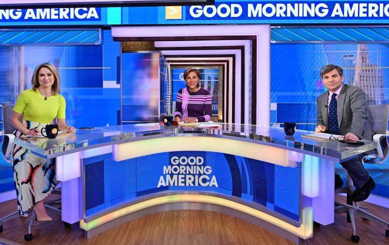 5 programas da manhã que fazem sucesso pelo mundo