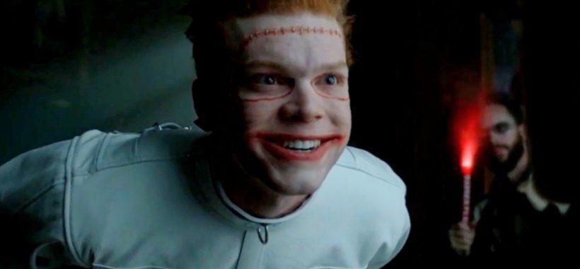 """Última temporada de \""""Gotham\"""" é anunciada e se concentrará na transformação de Bruce Wayne"""