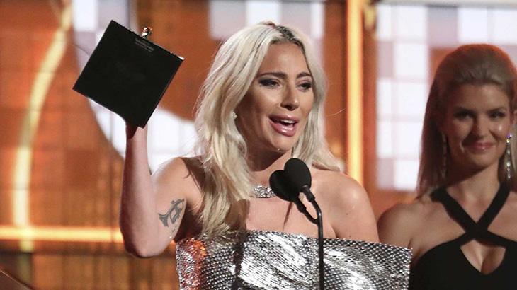 Vencedores Grammy 2019: Premiação repercute nas redes sociais com artistas e discurso