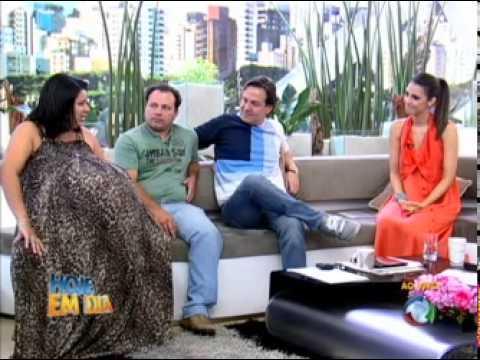 PCC, Amin Khader e Taubaté: as maiores mentiras da TV