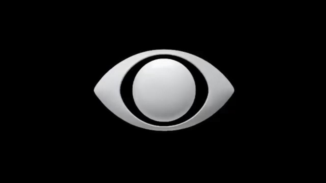 Logotipo da Band