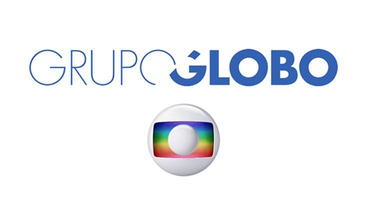 Grupo Globo tem uma nova composição no seu comitê executivo