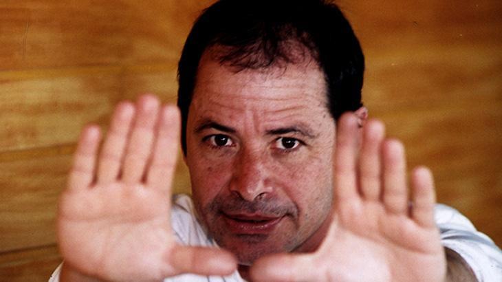 Silvio de Abreu assume gestão unificada da dramaturgia da Globo com a ajuda de Gloria Perez