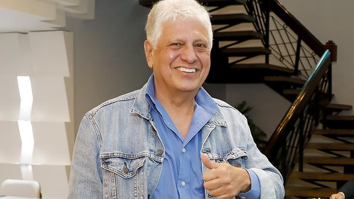 Guilherme Stoliar
