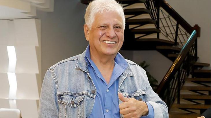 Guilherme Stoliar, ex-CEO do Grupo Silvio Santos e sobrinho do apresentador, defende o capital estrangeiro nas TVs