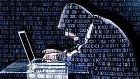 hackers_c01023f5dd8b6e351631c705a96401798383b216.jpeg