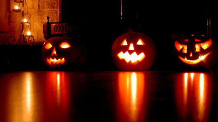 halloween_fab5561826021336fe48d448791f63e10f221d80.jpeg
