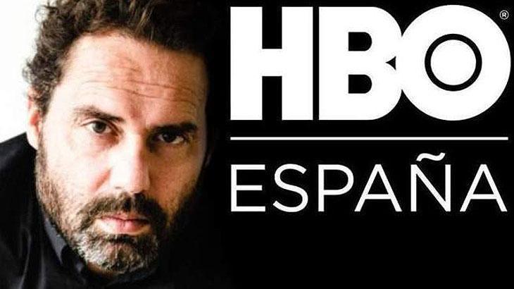 HBO anuncia elenco de sua primeira série espanhola