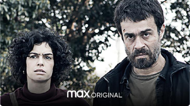 HBO Max lançará série brasileira e outras 100 produções de países latinos em dois anos