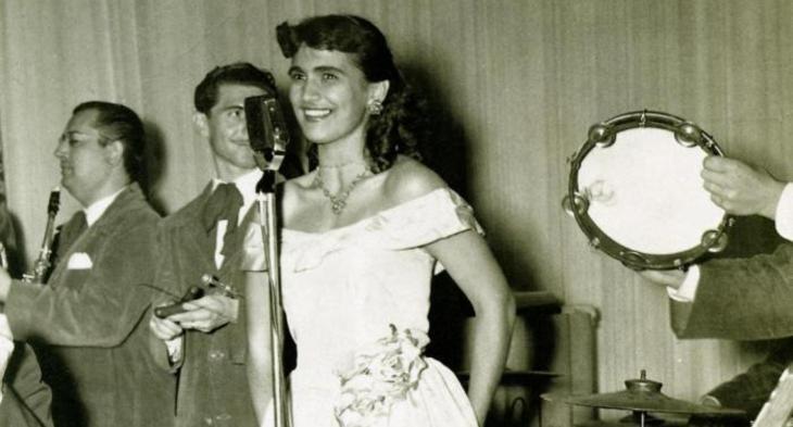 5 provas de que Hebe foi uma mulher à frente de seu tempo