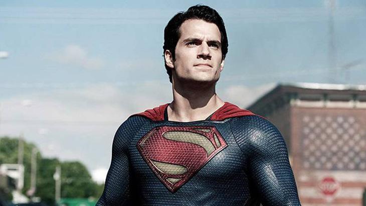 henry-cavill-superman_ded927d6422e8a8762fd73f217ce1154d196a5e1.jpeg