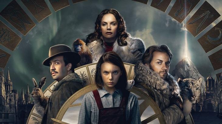 Realismo fantástico e investigações: 10 produções da HBO Go para ver na quarentena