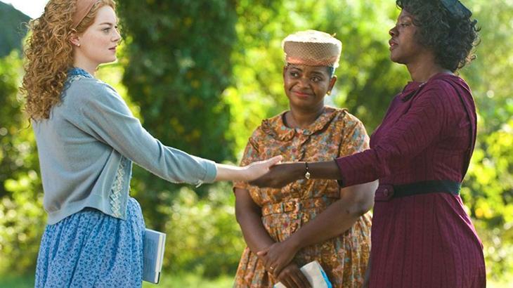 Viola Davis revela ter se arrependido de papel que lhe rendeu indicação ao Oscar
