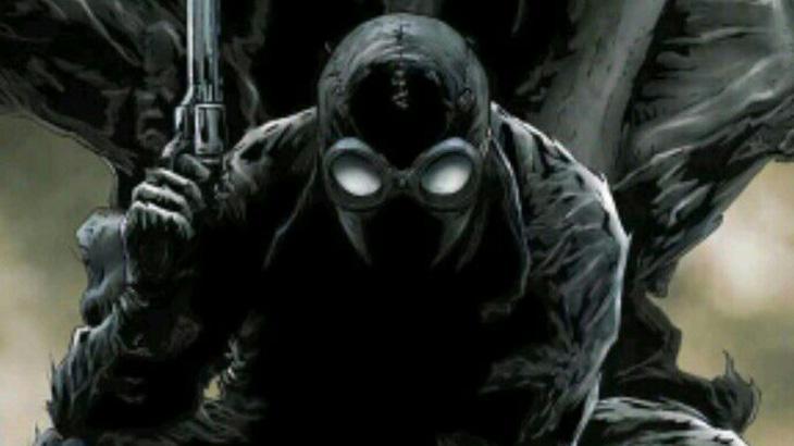 """Nicolas Cage está cotado para participar de \""""Homem-Aranha no Aranhaverso\"""""""