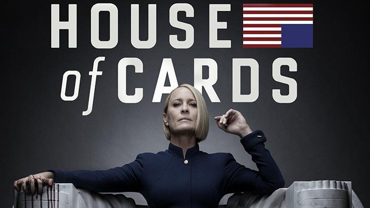 houseofcards-2018_fd08c892679be1b7057288d5bc442118e0d06f10.jpeg