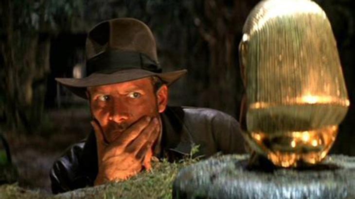 """Chris Pratt deve estrelar \""""Indiana Jones 5\"""" ao lado de Harrison Ford"""