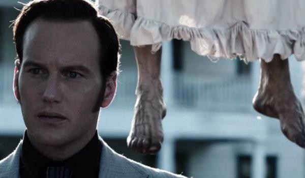10 filmes de terror na Netflix que os espectadores não conseguiram ver até o final