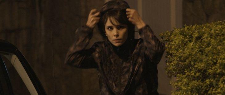 A Força do Querer: Irene arma emboscada para matar Elvira