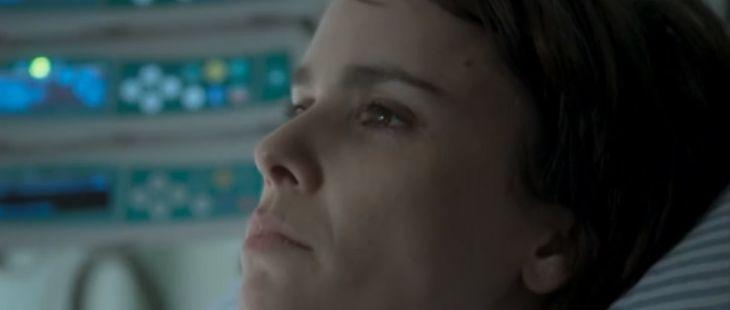 Armadilha, tiroteio e perda do bebê: O confronto entre Irene e Elvira em A Força do Querer