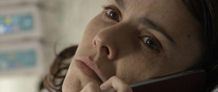 A Força do Querer: Irene leva tiro, perde bebê e usa barriga falsa com movimento
