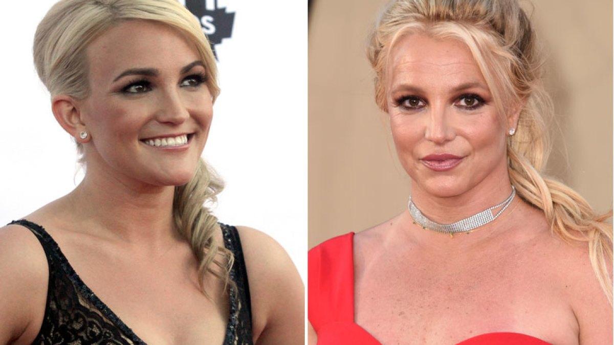 De perseguição a saúde mental: 8 fatos que chocam no doc de Britney Spears