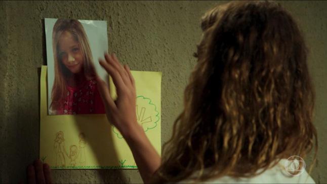 """Cenas primorosas encerram """"Espelho da Vida"""" com redenção, surpresas e reencontros"""