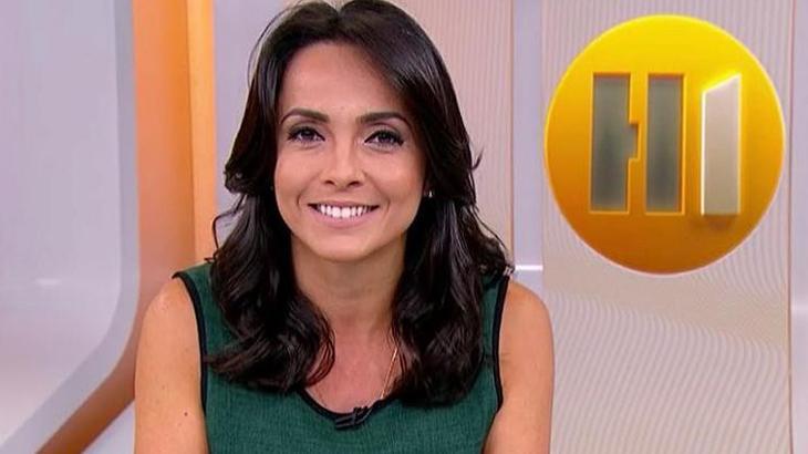 Ratinho enfrenta crise no SBT e gera preocupação