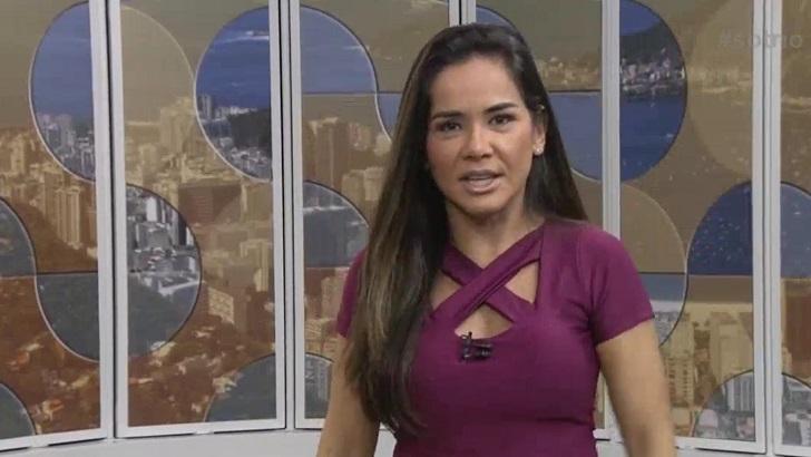 Isabele Benito