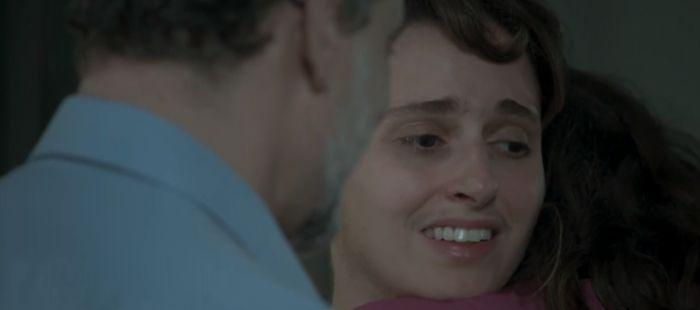 De gravidez inesperada a tragédia: As reviravoltas na vida de Ivan em A Força do Querer