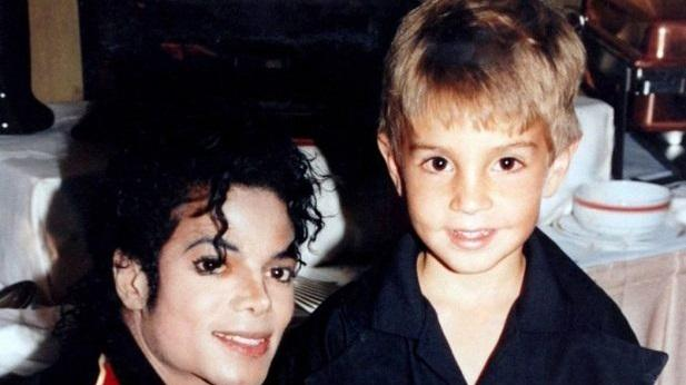 Justiça julga processo de abuso sexual de Michael Jackson