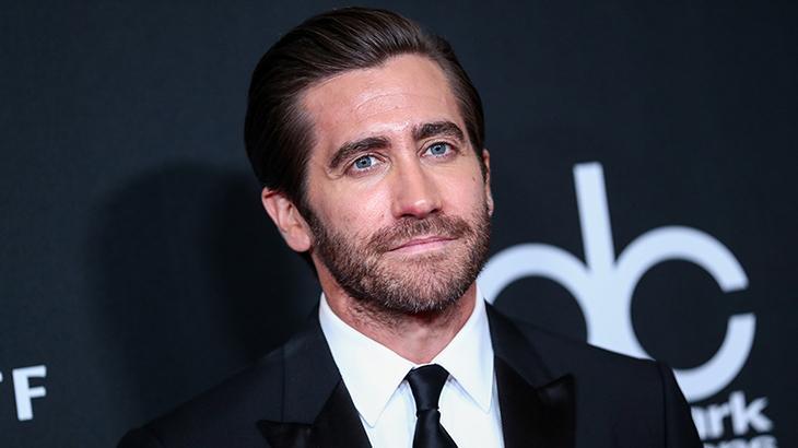 Jake Gyllenhaal deve interpretar vilão no próximo filme do Homem-Aranha
