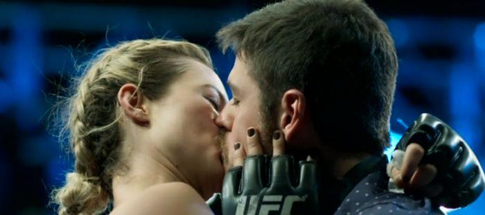 A Força do Querer: Destino de Zeca e Jeiza é definido na final do MMA