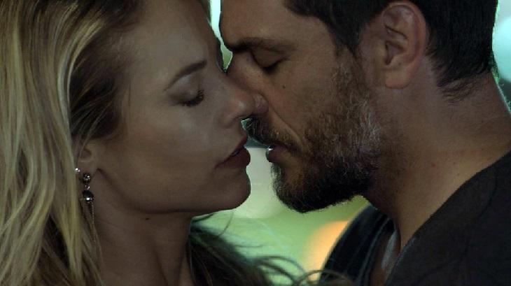 A Força do Querer: 5 casais improváveis que surgem durante a novela