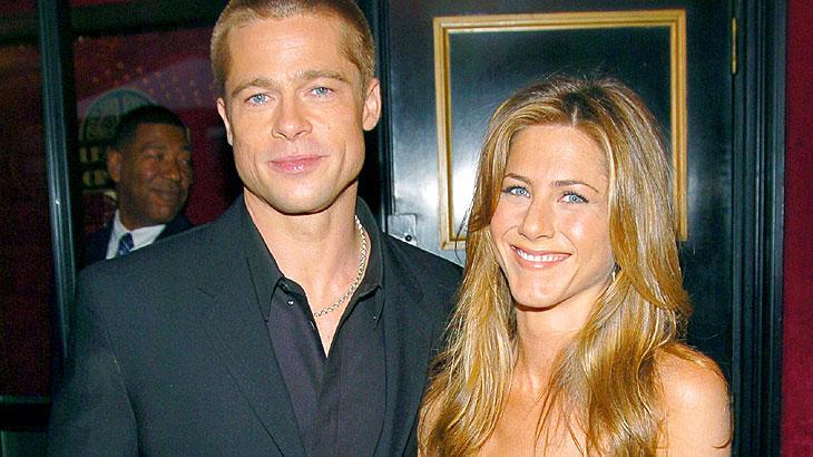 Relembre 12 divórcios polêmicos de Hollywood