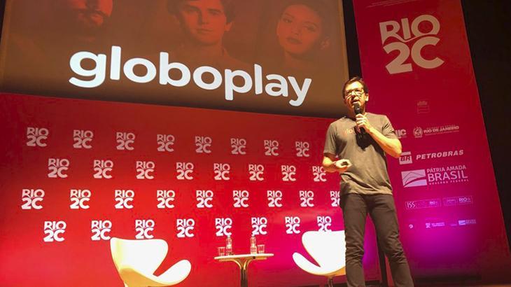 Ataque da Amazon a executivo do Globoplay expõe futuro do serviço e preocupa Globo