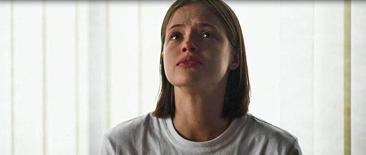 A Dona do Pedaço: Conversão de Josiane seria uma farsa e vilã pode matar Régis