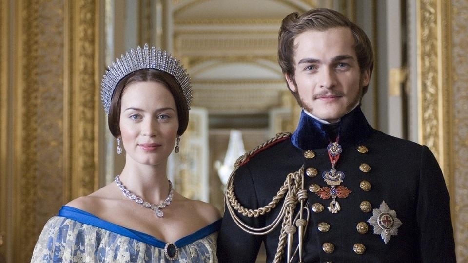 Sete produções para conhecer melhor sobre a realeza britânica
