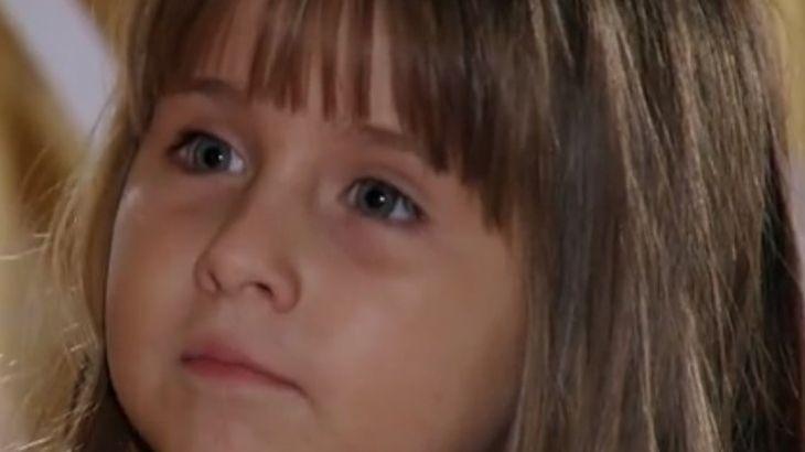A Vida da Gente: Júlia deixa Rodrigo desconcertado com pergunta indiscreta