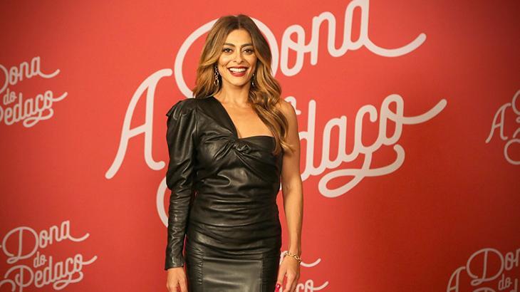 Globo muda contrato de atores e gera mais tensão nos bastidores
