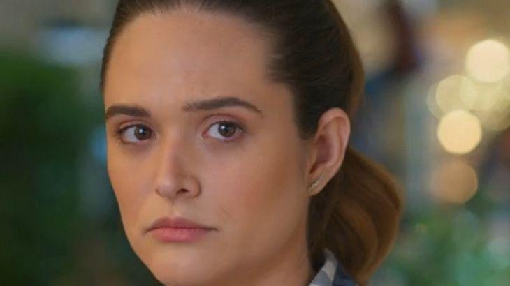 Salve-se Quem Puder: Úrsula desmascara Fiona para família de Téo