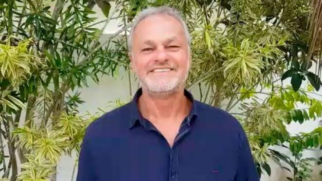 Kadu Moliterno revela que volta de Armação Ilimitada está em análise na Globo