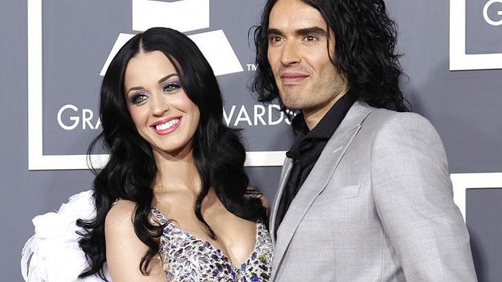Conheça os dez casais mais inusitados que já se formaram em Hollywood