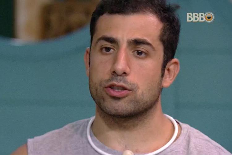 Sete ex-BBBs que emplacaram carreira após o confinamento na Globo