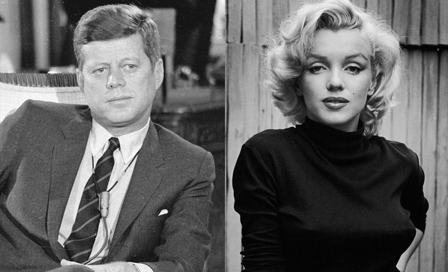 Cinco grandes escândalos em Hollywood