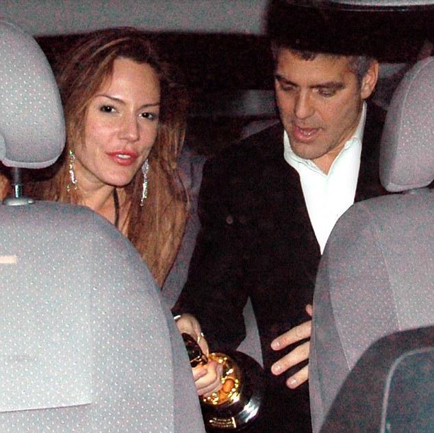 """Por onde anda Krista Allen, a Emmanuelle do \""""Cine Band Privé\""""?"""