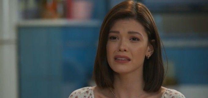 """Salve-se Quem Puder: Kyra salva Bia e deixa ginasta confusa: \""""Eu morri?\"""""""