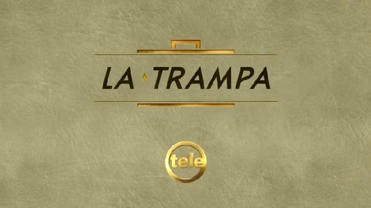 la-trampa_838aa8f3381543786d25621c5f979237488fc8d8.jpeg